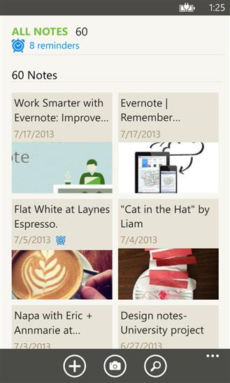 Die Besten Apps FГјr Windows Phone