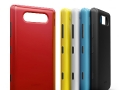 nokia-lumia-820-covers