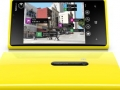 nokia-lumia-920-yellow-portrait_ls