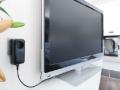 dlan-home-tv