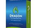 Dragon Naturally Speaking 11