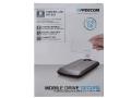 freecom-hdd-hw-06