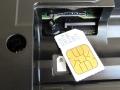fujitsu-lifebook-e751-hw-15-sim-karte