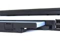 fujitsu-lifebook-e751-hw-18-modularer-schacht