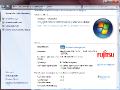 fujitsu_livebook-sw-basisinfo