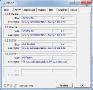 fujitsu_livebook-sw-cpuz2