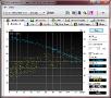 fujitsu_livebook-sw-hdtune_benchmark_fujitsu_mja2160bh_g2____