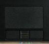 fujitsu_livebook-hw-touchpad-fingersensor