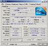 fujitsu_server-sw-cpuz-1