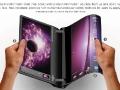 Fujitsu Real Notebook Konzept