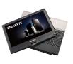 gigabyte-t1125-1