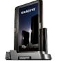 gigabyte-t1125-2