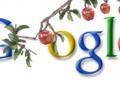 google-logo-2010-01-04-isaac-newton-geb