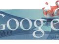 google-logo-2010-02-12-winterolympiade