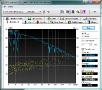 hp-2540p-sw-hdtune_benchmark_toshiba_mk1633gsg