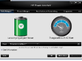 hp-2540p-sw-hp-power-assistant