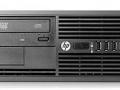 hp-compaq-ms6200