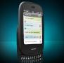 pre3-messaging
