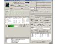hp-microserver-sw10