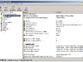 hp-microserver-sw11