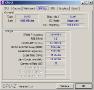 hp-microserver-sw9