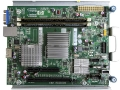 hp-proliant-hw-05