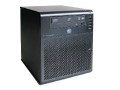 hp-proliant-hw-11