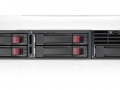 HP ProLiant DL120 G7