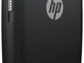 hp-veer-back-closed-online