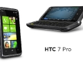 htc-7-pro-06