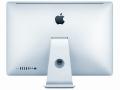 apple-imac-03