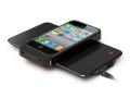 iphone-induktionslader1