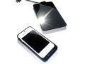 iphone-induktionslader2