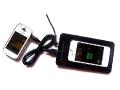 iphone-induktionslader3