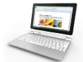 acer-iconia-w510