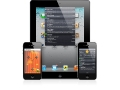 iOS 5: Notification Center