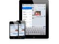 iOS 5: iMessage