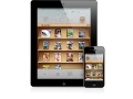 iOS 5: Newsstand
