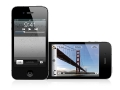 iOS 5: Camera