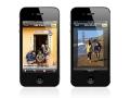 iOS 5: Photos