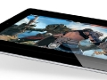 apple-ipad-2-06