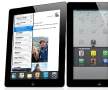 apple-ipad-2-10