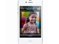 iphone-4s-03