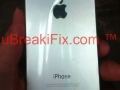 iphone5-original3334