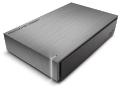 lacie-porsche-design-desktop-drive-p9230-01