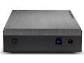 lacie-porsche-design-desktop-drive-p9230-03