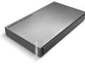 lacie-porsche-design-mobile-drive-p9220-01