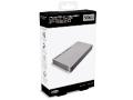 lacie-porsche-design-mobile-drive-p9220-05