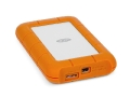 lacie_rugged_back