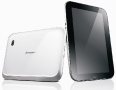 lenovo-ideapad-k1-hero-01